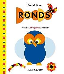Ronds
