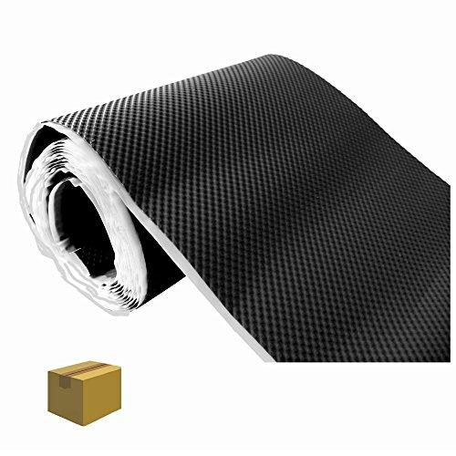 anschlussband-r-flex-280-mm-x-5-m-schwarz-krt-a-2-rollen
