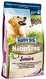 Happy Dog NaturCroq Senior 30kg (2 x 15kg)