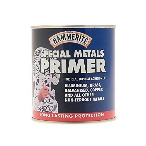 hammerite-special-metals-primer-250ml