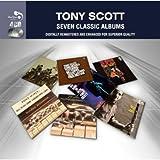 Seven Classic Albums (4 CD)
