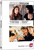 2 films de Jacques Doillon La Vengeance d'une femme & Trop (peu) d'amour