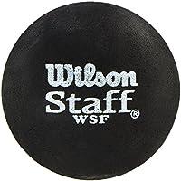 Wilson Squash-Ball, 2 Stück, 2er Pack