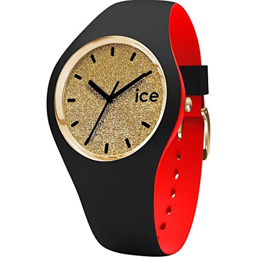Orologio da Unisex Ice-Watch Loulou 007238