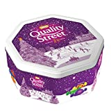 Quality Street Assorted Chocolates Tin, 1.2 kg