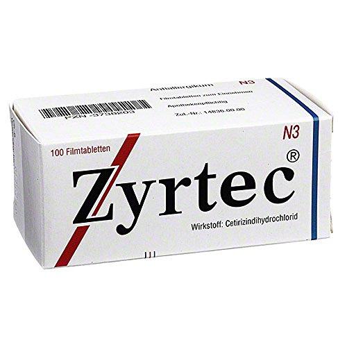 zyrtec-filmtabletten-100-stk