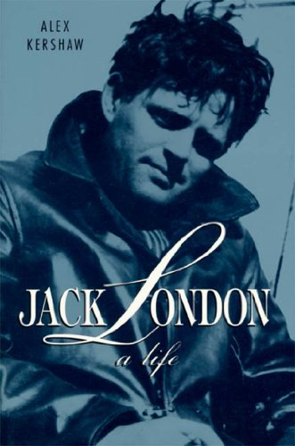 Jack London: A Life (English Edition) -