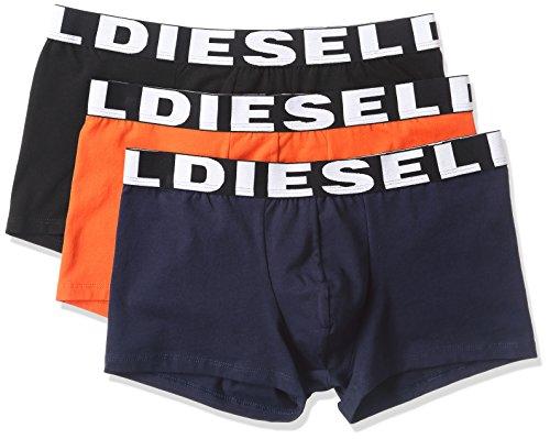 diesel-jupon-homme-differents-coloris-m
