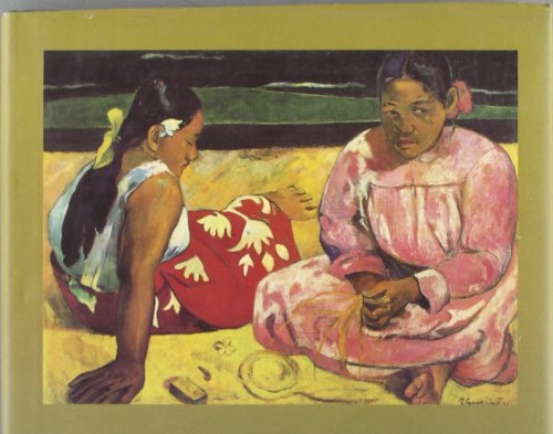 gauguin-poligrafa-udl