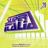 Super Italia Vol.29