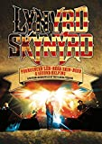 Lynyrd Skynyrd: Pronounced Leh-Nerd Skin-Nerd & Second Helping (Audio CD)