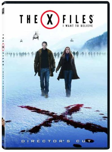 x-files-i-want-to-believe-amazon-import-anglais