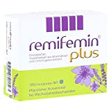 remifemin plus, 100 St