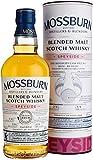 Mossburn Distillers Speyside