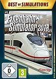 Eisenbahn Simulator 2016 -