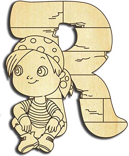 farbklecks-collection-holzbuchstabe-pirat-r-10cm-hohe-buchstabentiere-holzbuchstaben-holz-buchstabe