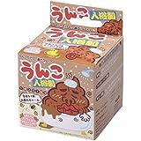 Jig shit bath salts 2653 (japan import)