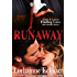 Runaway including bonus short story Overdue (Finding Love ~ The Outsider Series Book 5)