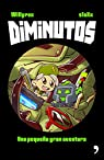 Diminutos par Willyrex