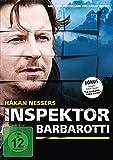 Håkan Nessers Inspektor Barbarotti kostenlos online stream