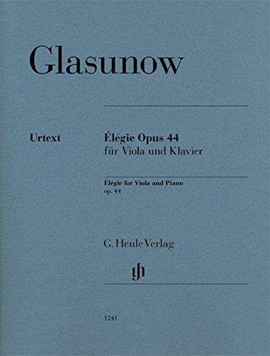 elegie-opus-44-fur-viola-und-klavier