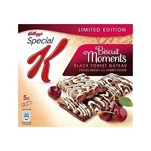speciaux-moments-k-biscuit-kellogg-forestiers-noir-5-x-25g-paquet-de-2