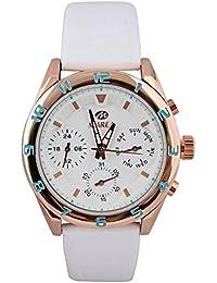 Marea multifunción Mujer Reloj De Pulsera Trendy b35258/3
