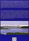Nabereschnyje Tschelny. Mitten in Tatarstan: Portrait einer russischen Stadt