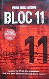 Bloc 11