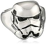 Star Wars Jewelry Acier Inoxydable