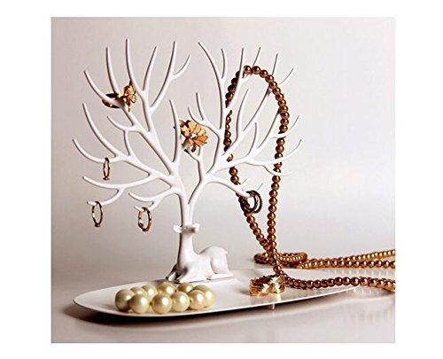 anelli-collana-ornamento-sika-cervo-albero-gioielli-display-e-supporto-di-organizer-da-appendere-rac