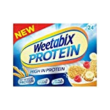 Weetabix 24S Proteine ??500G - Confezione da 2