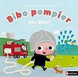 Bibo pompier