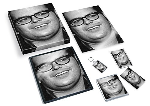 JOSH GAD - Original Art Gift Set #js002 -