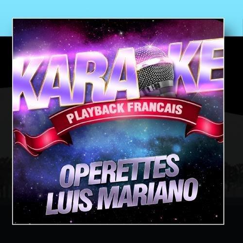 oprettes-de-luis-mariano-by-karaok-playback-franais