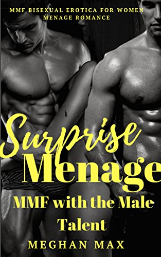 Surprise mmf