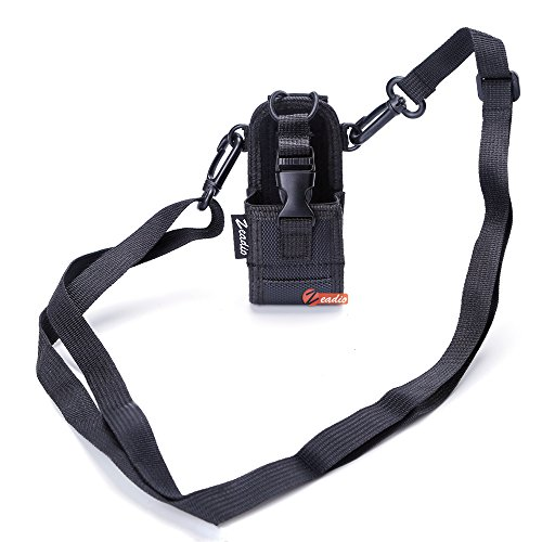 zeadio-znc-d-multi-function-pouch-case-holder-for-gps-phone-two-way-radio-lifetime-warranty-pack-of-