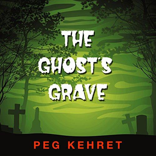 The Ghost's Grave  Audiolibri