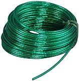 Imagen de Suki 3819143   Rollo de cable para