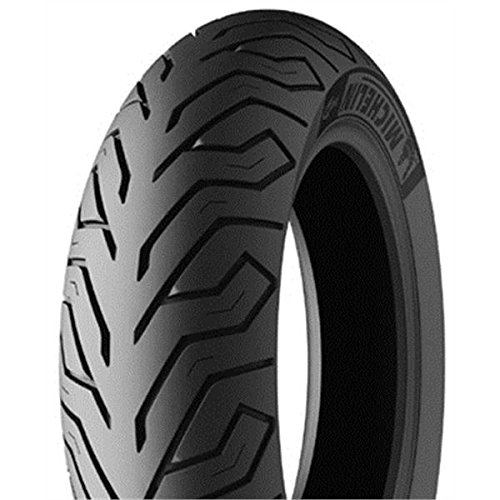 MICHELIN 120/70-12 51P CITY GRIP GT TL F - 70/70/R13 51P - A/A/70dB - Moto Pneu