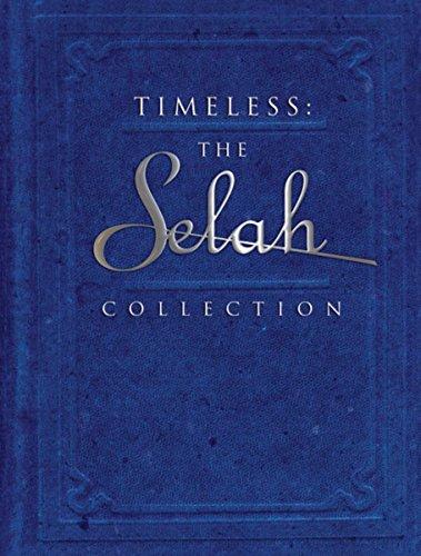 Timeless: The Selah Music Coll...