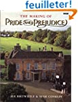 The Making of Pride and Prejudice.