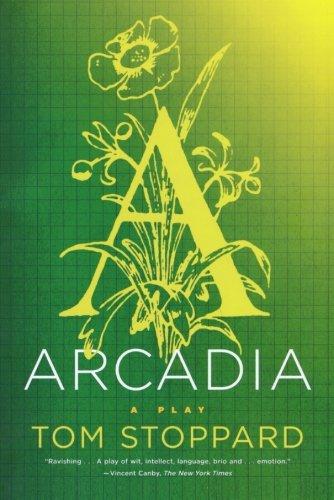 arcadia-hors-catalogue