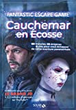 Escape game - Cauchemar en Ecosse
