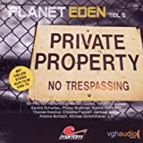 Planet Eden, Teil 5: Private property - No trespassing