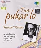 #5: Hemant Kumar:Tum Pukar Lo