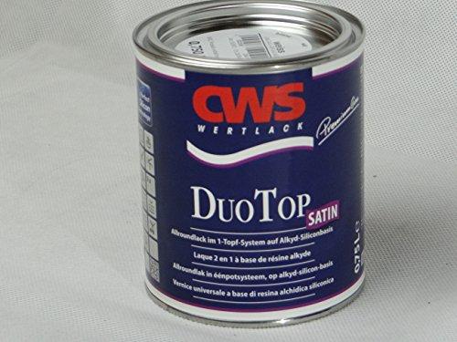 cws-cd-color-duo-top-lack-satin-weiss-075l-seidenglanzender-allroundlack-auf-alkyd-silikon-basis-los