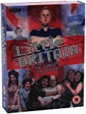 Little Britain : Complete BBC Collection [2003] [DVD]