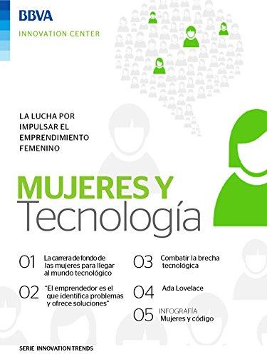 ebook-mujeres-y-tecnologia-innovation-trends-series