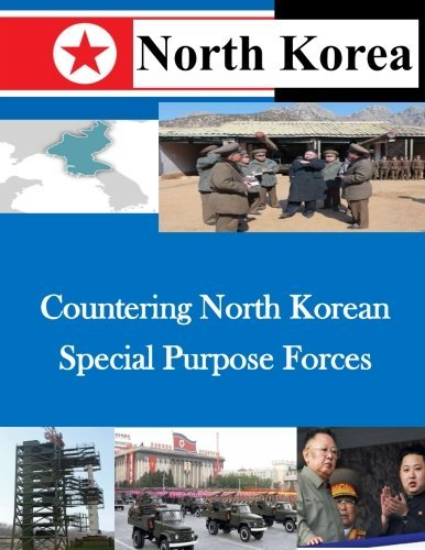 countering-north-korean-special-purpose-forces-by-air-command-and-staff-college-2014-07-15